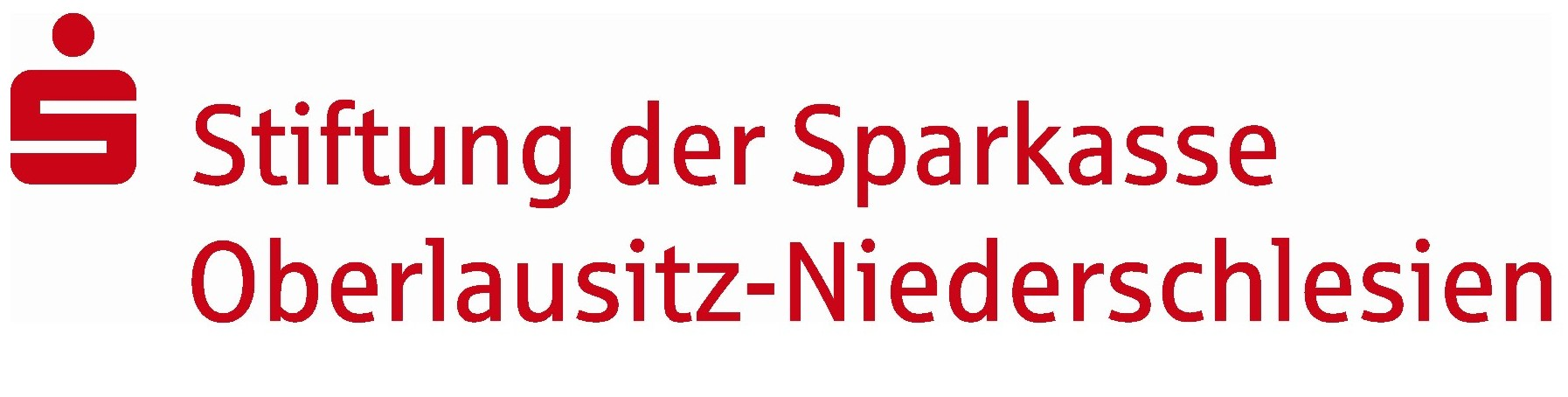 Sparkasse Stiftung